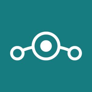 LineageOS - Lineageos logo