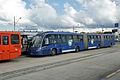 Linha Verde Curitiba BRT 05 2013 Est Marechal Floriano 6547.JPG