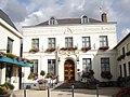 Linselles - Town hall 1.jpg