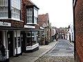 Lion Street, Rye - geograph.org.uk - 1423216.jpg