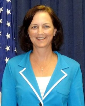 United States Ambassador to the Bahamas