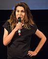 Lisa Aschan in 2015.jpg