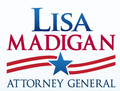Lisa Madigan for Attorney General.png