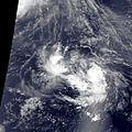 Lisa sept 22 2004 1302Z.jpg