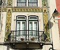 Lisbon. Azulejos. (41223935004).jpg