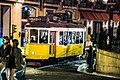 Lisbon by night (26043314928).jpg