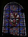Lisieux - Cathédrale Saint-Pierre - 16.jpg