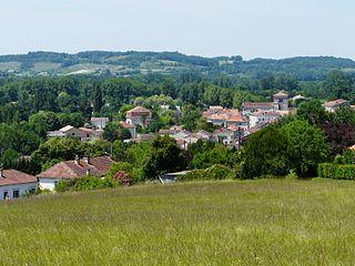 Lisle, Dordogne Commune in Nouvelle-Aquitaine, France