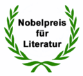 Literaturnobelpreis.png