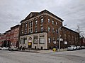 Lithuanian Hall in Baltimore 18.jpg