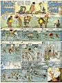 Little Nemo 1909-06-27.jpg