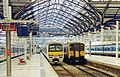 Liverpool Street Station geograph-3754622-by-Ben-Brooksbank.jpg