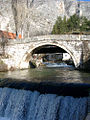 Livno-Stari most.jpg