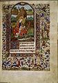 Livre d'heures à l'usage de Paris - BNF Rothschild 2534 f13 (Saint Jean).jpg