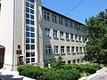 Ljig, Srednja škola 1300 kaplara, 08.jpg