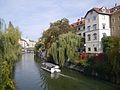 Ljubljanica River, Slovenia (8246425418).jpg