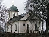 Fil:Ljungs kyrka Ostergotland view1.jpg