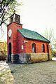 Llandaff Oratory, Van Reenen, VV 9 2 415 0018.jpg