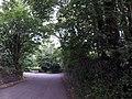 Llanllechid, UK - panoramio (158).jpg