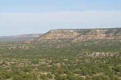 Llano Escarpment.jpg