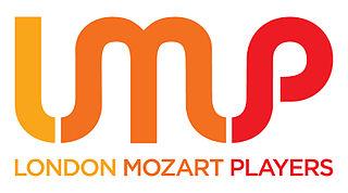 London Mozart Players British chamber orchestra
