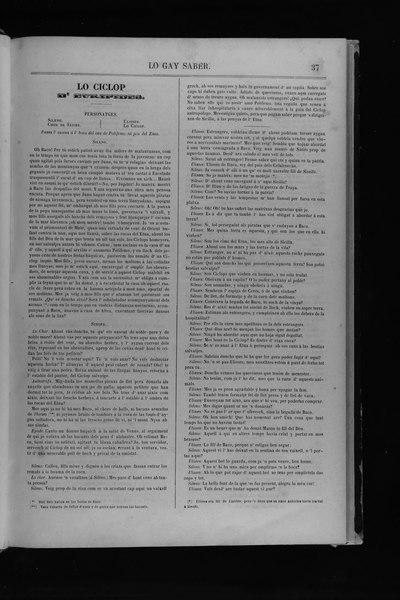 File:Lo ciclop - Lo gay saber (1868).djvu