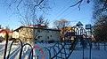 Lobnya, Moscow Oblast, Russia - panoramio (436).jpg