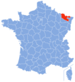 LocalisationMoselleLorraineFrance.png