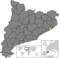 Localització de LloretdeMar.png