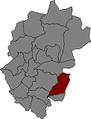 Localització de Pradell de la Teixeta.png