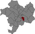 Localització de Sant Cugat Sesgarrigues.png