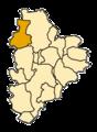 Localització de Sanui i Alins.png
