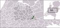 Locatie Amerongen 2005.png