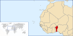 LocationBenin.svg
