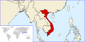 LocationofVietnam 2.PNG