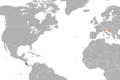 Locator Costa Rica Croatia.png
