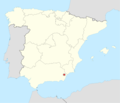 Locator map for Purchena.png