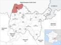 Locator map of Kanton Replonges 2019.png