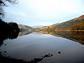 Loch Chon - geograph.org.uk - 1033695.jpg
