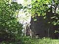 Loch Leven Castle - geograph.org.uk - 454104.jpg