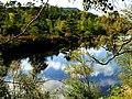 Loch Pollain Buidhe - panoramio.jpg