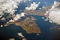 Loch Slapin, Isle of Skye, Scotland, 23 April 2011 - Flickr - PhillipC.jpg