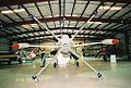 Lockheed XFV-1 Salmon bootyShot wide FLAirMuse 20Aug08 (15326361465).jpg