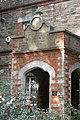 Lodge at Entrance to Kennington Park exterior 22.jpg