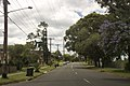 Loftus Ave, Sutherland - panoramio.jpg