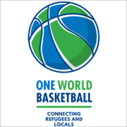 Logo - One World Basketball.png