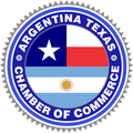 Logo Argentina Texas Chamber of Commerce.png