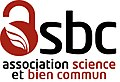 Logo Association science et bien commun.jpg