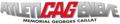 Logo AtletiCAGenève.png
