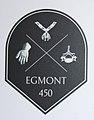 Logo Egmontjaar 2018 Zottegem 02.jpg